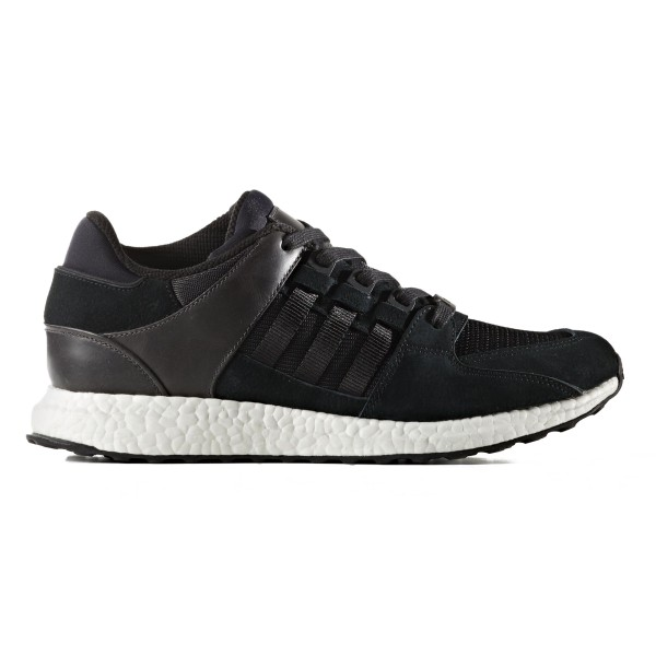 adidas Originals EQT Support Ultra (Core Black/Core Black/Footwear White)