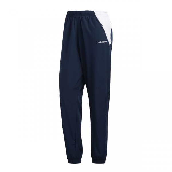 adidas Originals EQT Warm Up Pant (Collegiate Navy)