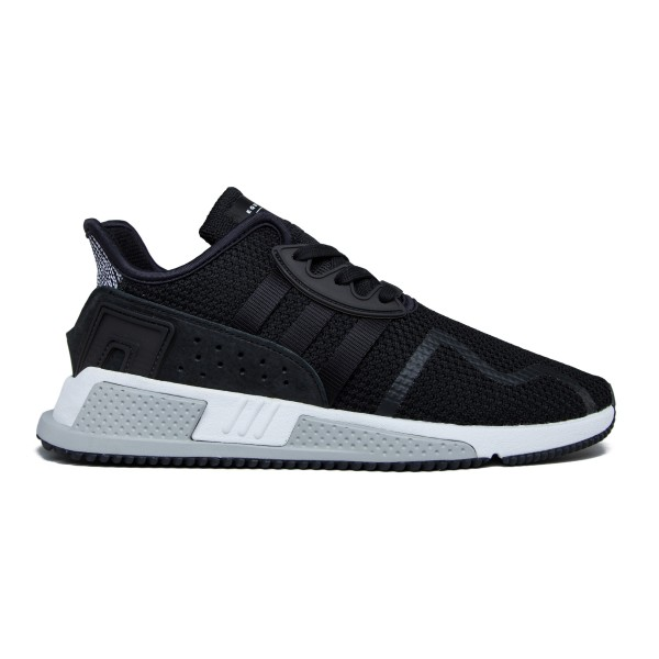 adidas Originals Equipment Cushion ADV (Core Black/Core Black/Footwear White)