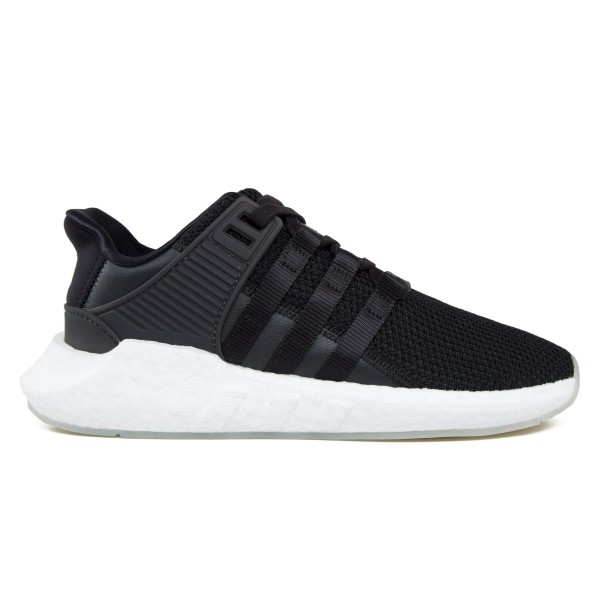 adidas Originals Equipment Support 93/17 (Core Black/Footwear White)