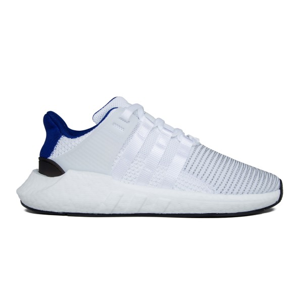 adidas Originals Equipment Support 93/17 (Footwear White/Footwear White/Core Black)