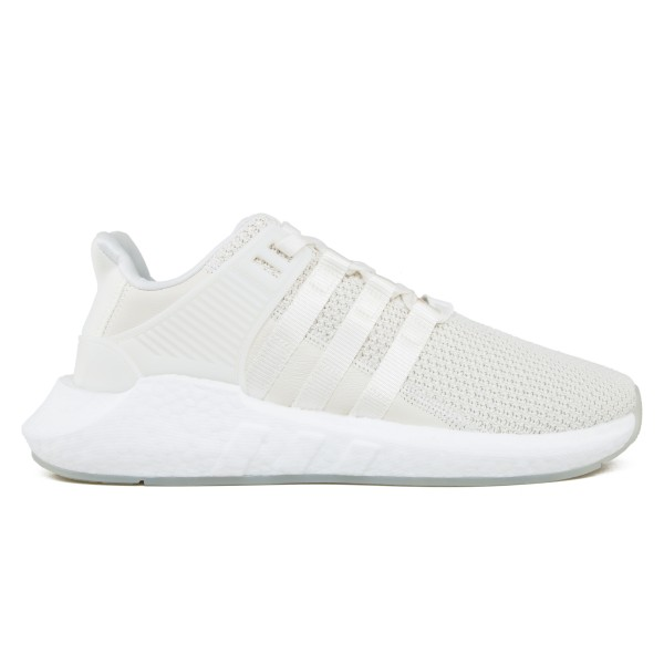 adidas Originals Equipment Support 93/17 (Off White/Off White/Footwear White)