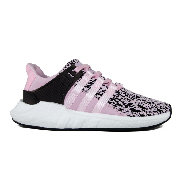 adidas Originals Equipment Support 93/17 (Wonder Pink/Wonder Pink/Footwear White)