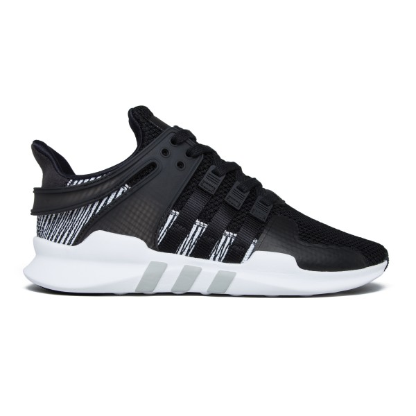 adidas Originals Equipment Support ADV (Core Black/Core Black/Footwear White)