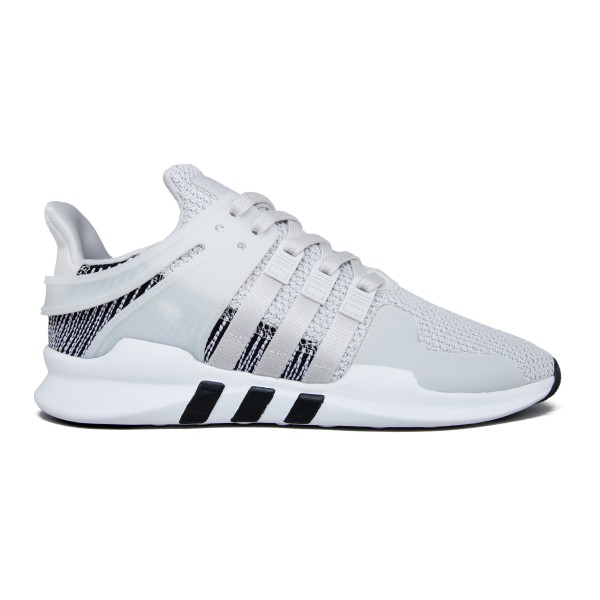 adidas Originals Equipment Support ADV (Footwear White/Footwear White/Grey One)