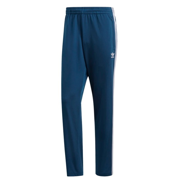 adidas Originals Firebird Track Pant (Legend Marine)
