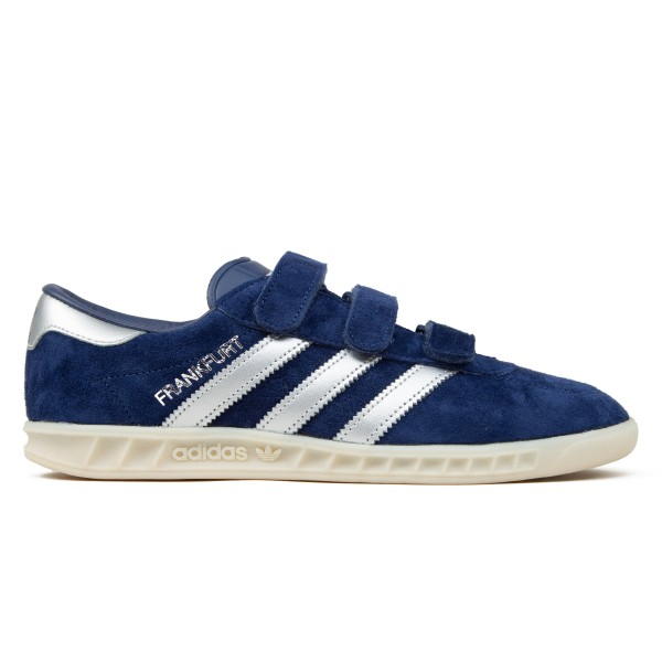 adidas Originals Frankfurt 'City Series' (Tech Indigo/Bluebird/Off White)