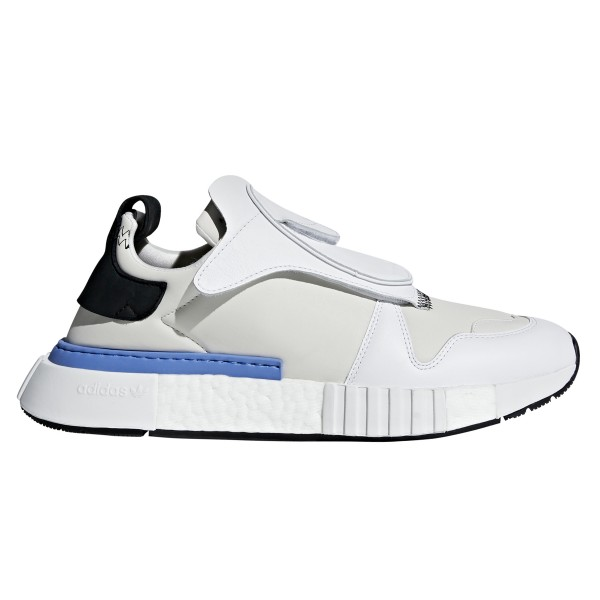 d08e24175de65 adidas Originals Futurepacer. (Grey One F17/Footwear White/Core ...