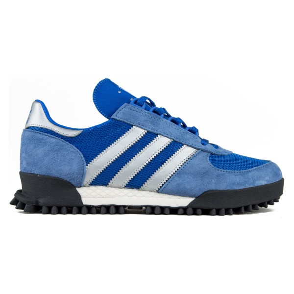 adidas Originals Marathon TR (Trace Royal/Blue/Core Black)