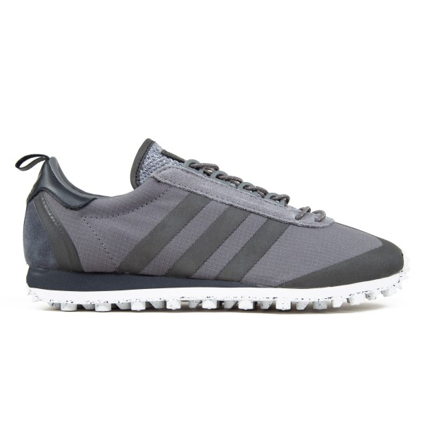 adidas Originals Nite Jogger OG 3M (Supplier Colour/Supplier Colour/Onix)