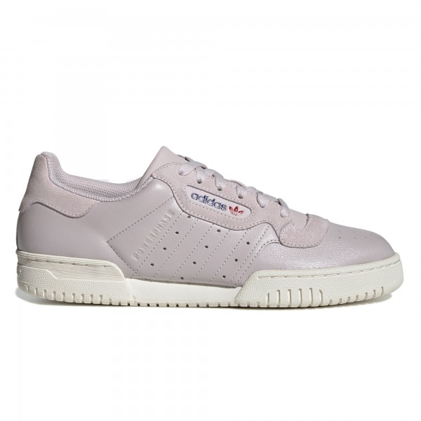 adidas Originals Powerphase (Ice Purple/Ice Purple/Off White)