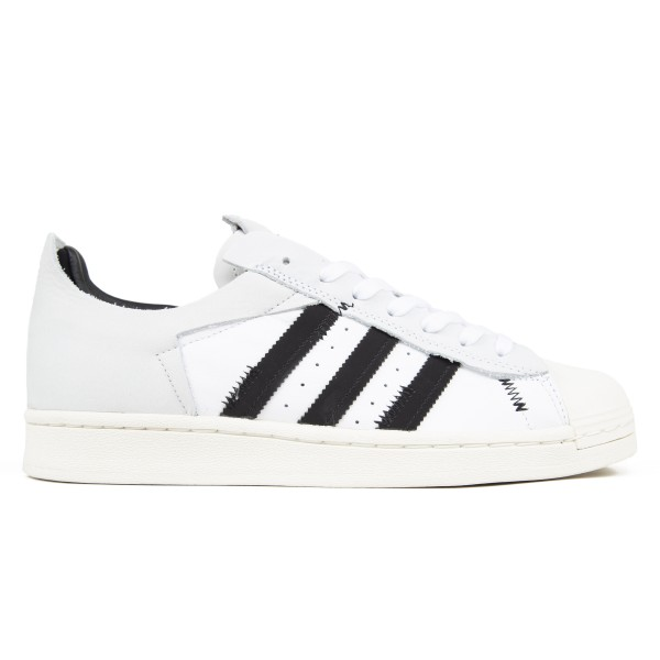 adidas Originals Superstar WS2 (Footwear White/Core Black/Off White)