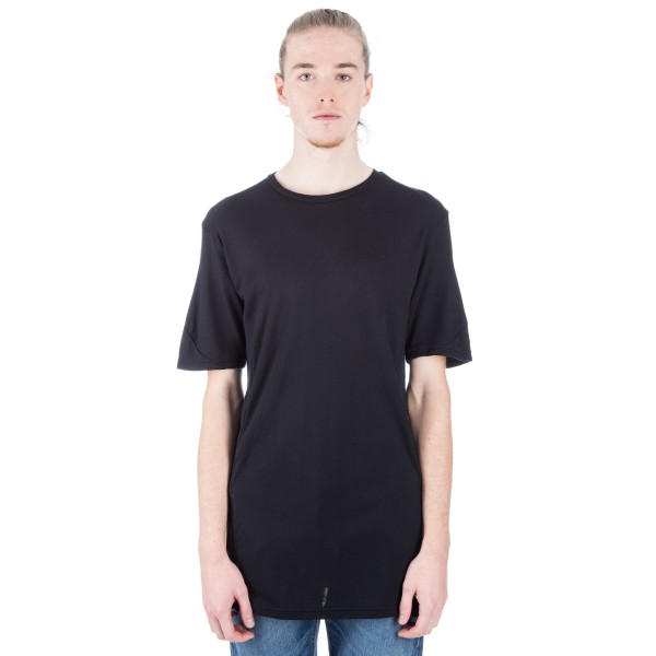 adidas Originals T-Shirt Athleisure Pack (Black)
