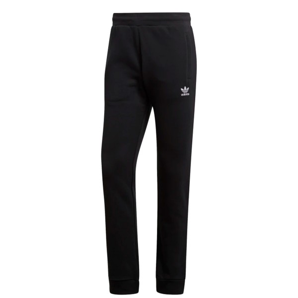 adidas Originals Trefoil Pant (Black)