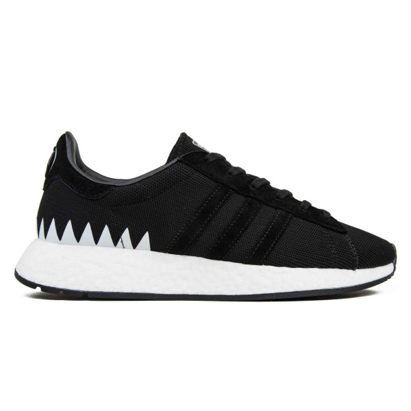 adidas Originals x NEIGHBORHOOD Chop Shop (Core Black/Core Black/Footwear White)