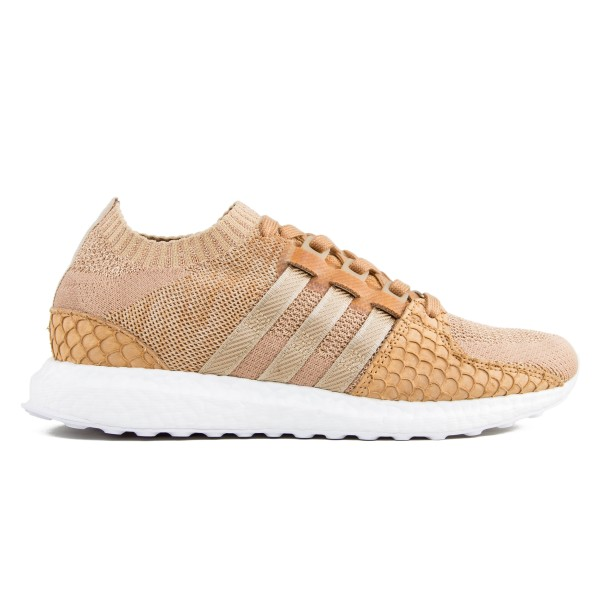 adidas Originals x Pusha T EQT Support Ultra PK King Push 'Bodega Babies' (Supplier Colour/Supplier Colour/Supplier Colour)