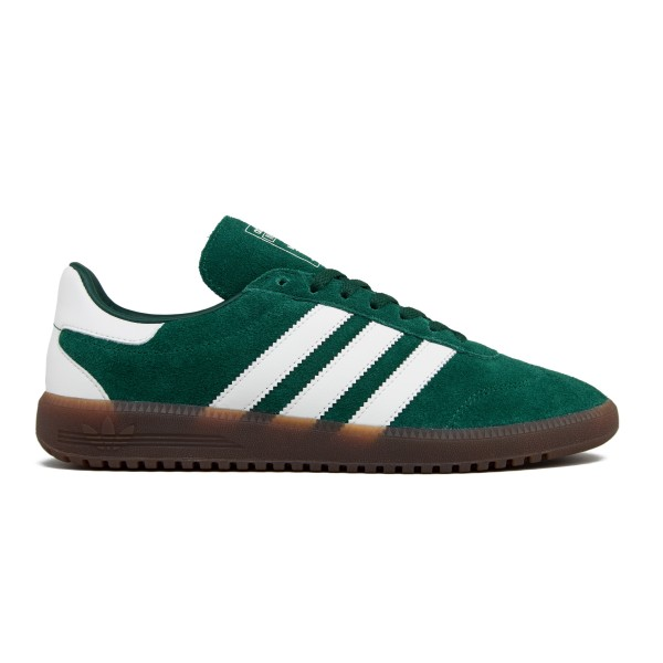 adidas Originals x SPEZIAL Intack SPZL (Easy Green S17/Off White/Easy Green S17)