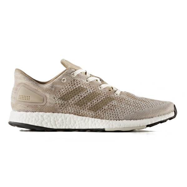 adidas PureBOOST DPR (Trace Khaki/Simple Brown/Core Black)