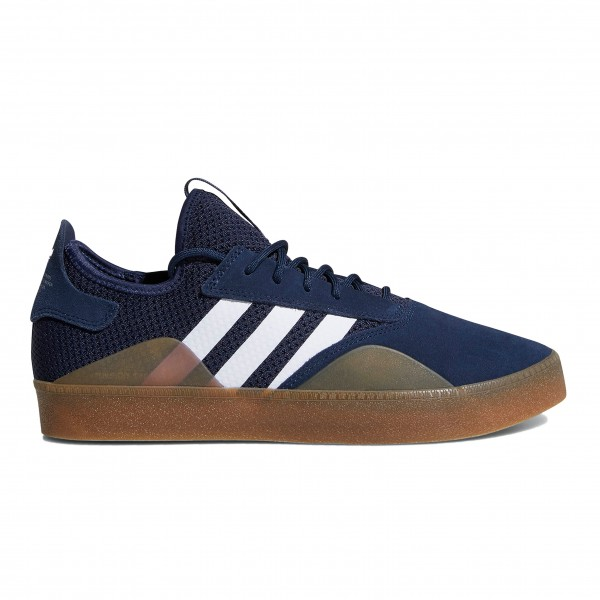 adidas Busenitz Pro Skate Shoe Men's Dark ClayCinder