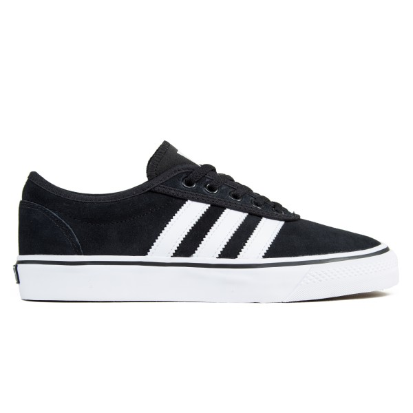 adidas Skateboarding Adi-Ease (Core Black/Footwear White)