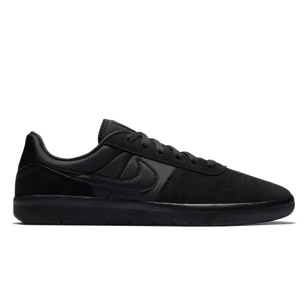 Nike SB Team Classic (Black/Black-Anthracite)