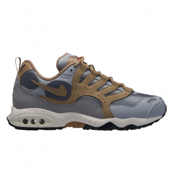Nike Air Terra Humara '18 (Wolf Grey/Parachute Beige-Cool Grey-Sail)