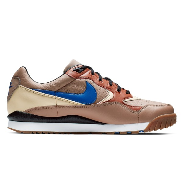 Nike ACG Air Wildwood (Desert Dust/Game Royal-Dusty Peach)
