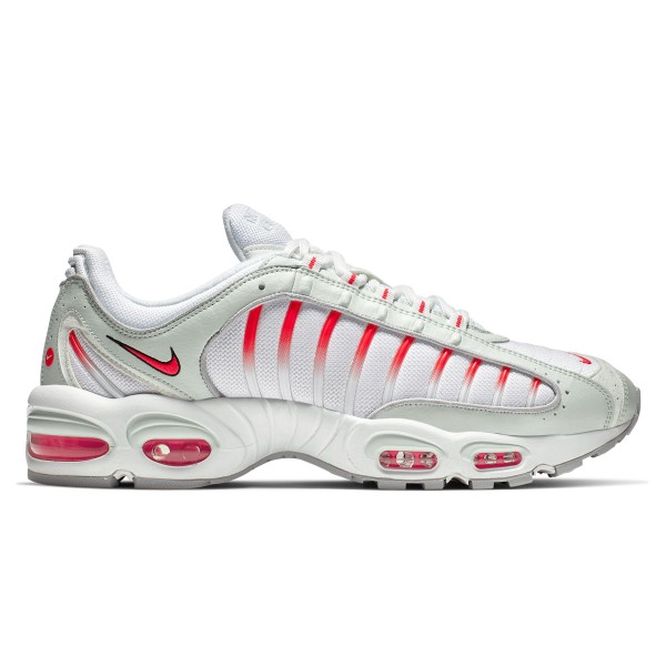 Nike Air Max Tailwind IV 'Red Orbit' (Ghost Aqua/Red Orbit-Wolf Grey)