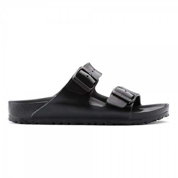 Birkenstock Arizona EVA Narrow Fit (Black)