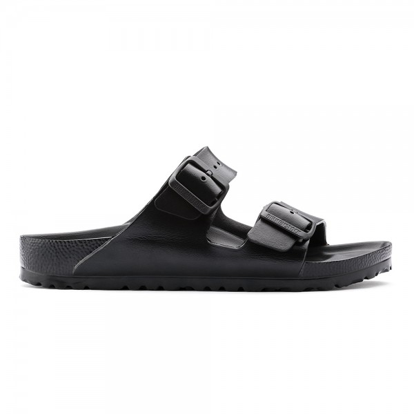 Birkenstock Arizona EVA Regular Fit (Black)