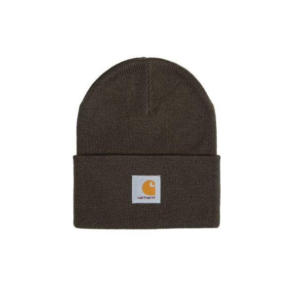 Carhartt Acrylic Watch Beanie (Cypress)