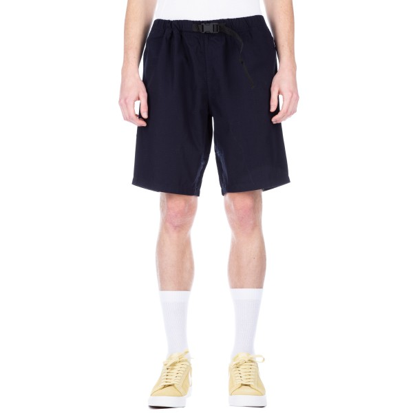 Carhartt Colton Clip Short (Navy Stone Washed)