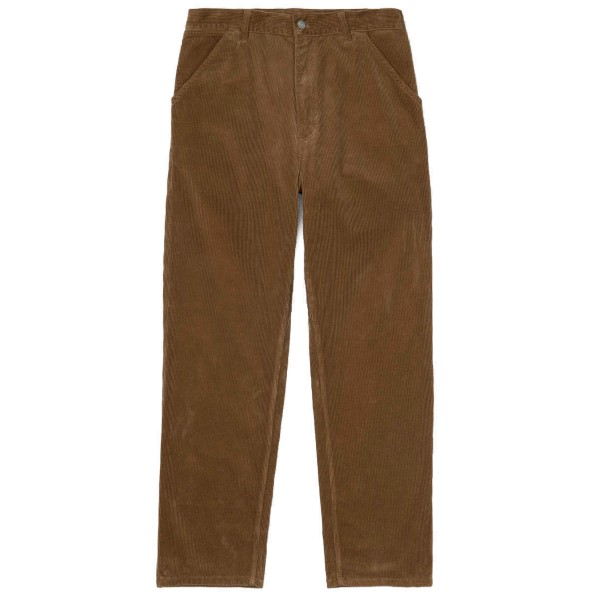 Carhartt Corduroy Simple Pant (Hamilton Brown)
