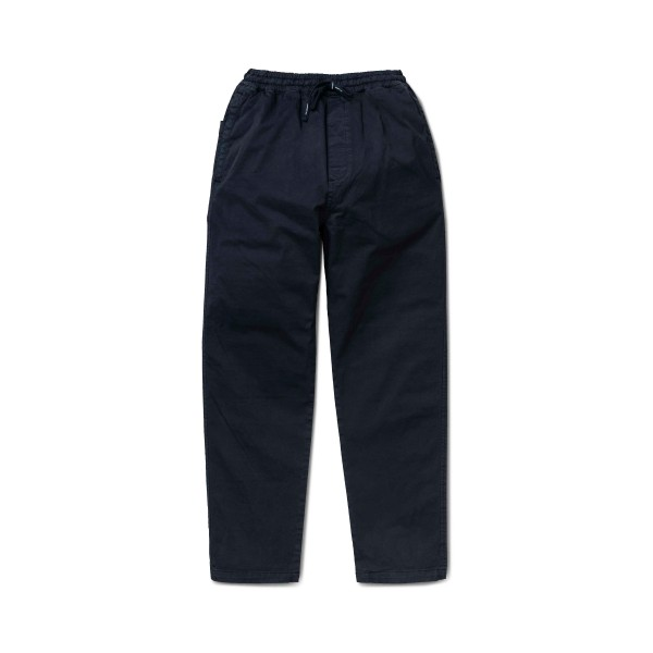 Carhartt Lawton Pant (Dark Navy)