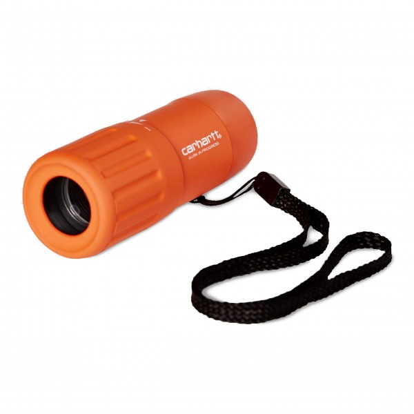Carhartt Pocket Scope (Carhartt Orange)