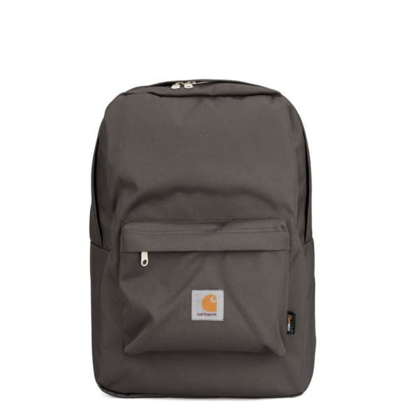 Carhartt Watch Backpack (Cypress/Black)