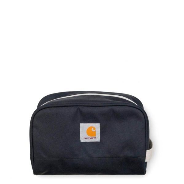 Carhartt Watch Travel Case (Dark Navy/Cinder)