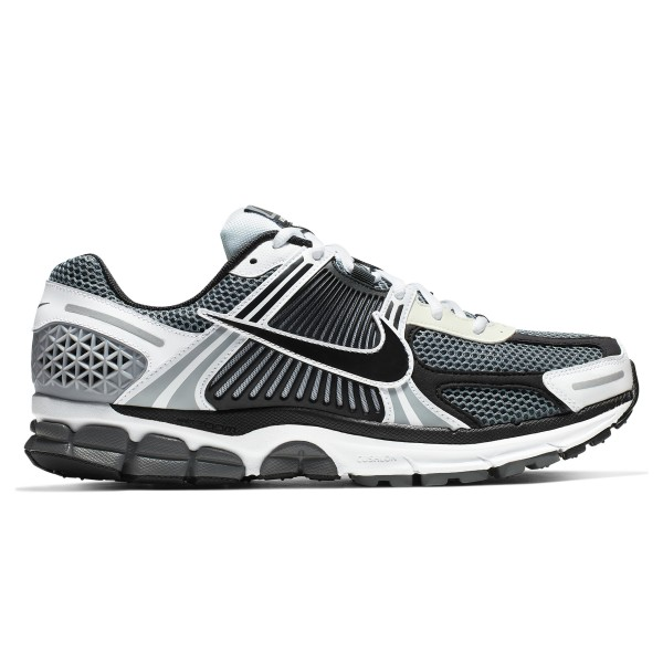Nike Zoom Vomero 5 SE SP (Dark Grey/Black-White-Sail)