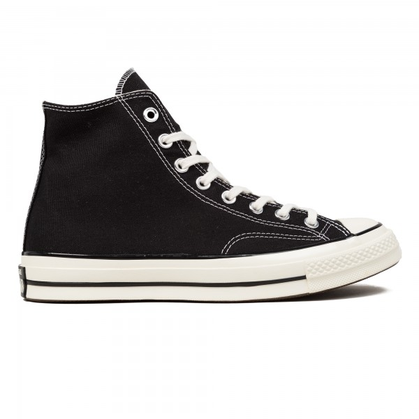 Converse All Star Chuck Taylor 70 Hi (Black)