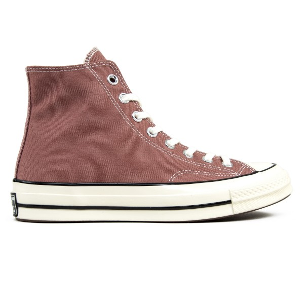 Converse All Star Chuck Taylor 70 Hi (Saddle/Black/Egret)