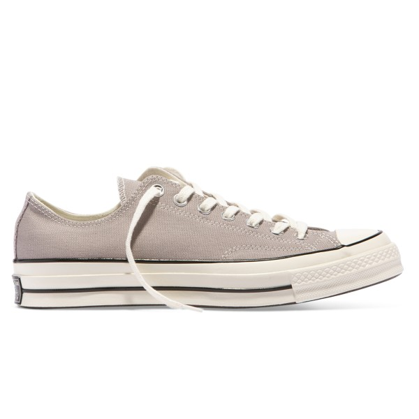 Converse All Star Chuck Taylor 70 OX (Mercury Grey/Black/Egret)