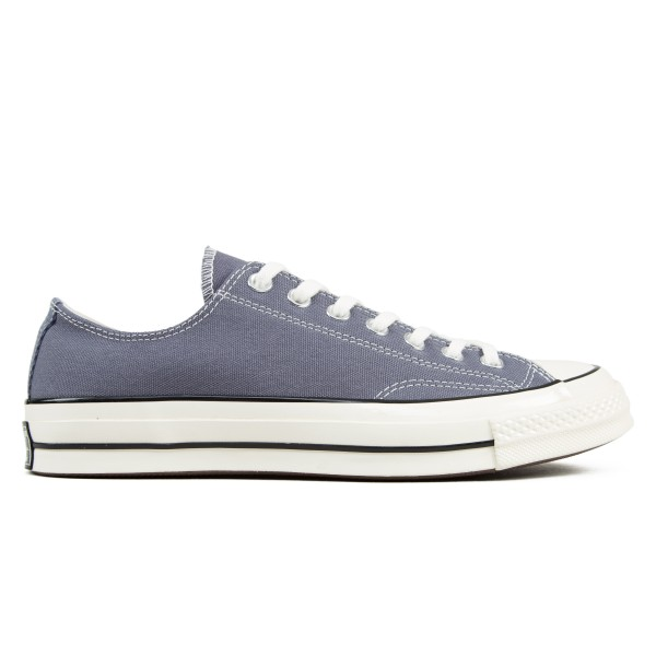 Converse All Star Chuck Taylor 70 OX (Light Carbon/Black/Egret)