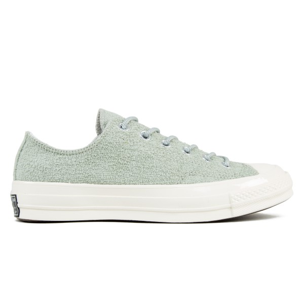 Converse All Star Chuck Taylor 70 OX (Surplus Sage/Surplus Sage/Egret)
