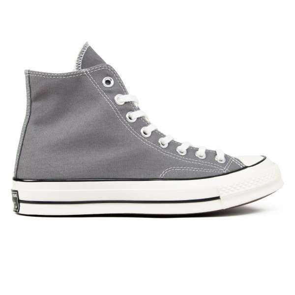 Converse Chuck Taylor All Star 70 Hi (Mason Grey/Egret/Black)