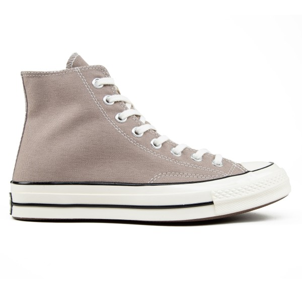 b9e0fa26 Converse - All Star, Jack Purcell and Skateboarding Shoes - Consortium