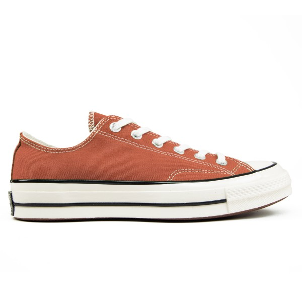 Converse Chuck Taylor All Star 70 Ox (Dusty Peach/Egret/Egret)