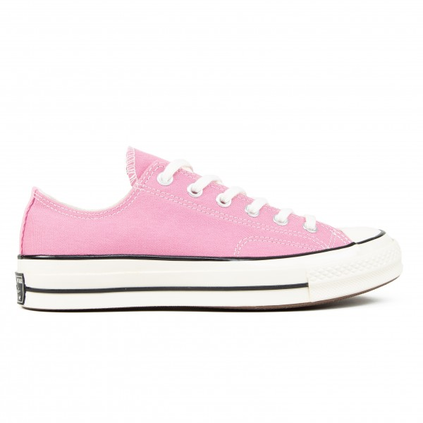 Converse Chuck Taylor All Star 70 Ox (Magic Flamingo/Egret/Black)