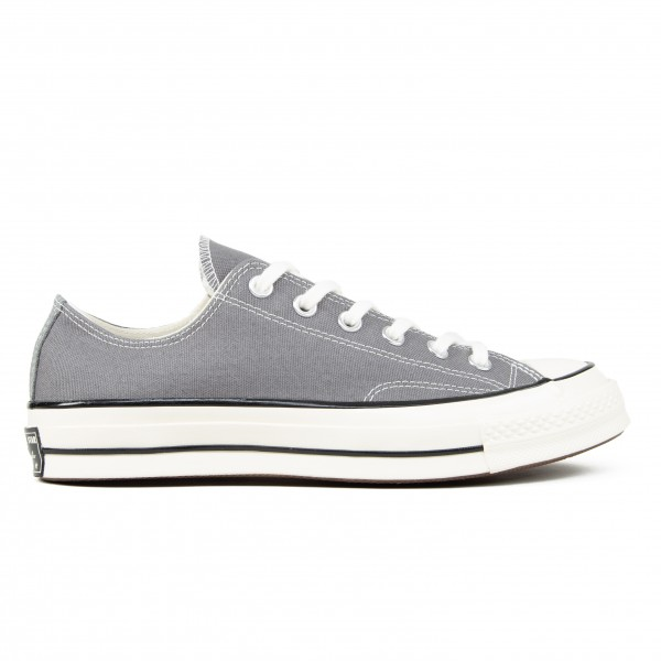 Converse Chuck Taylor All Star 70 Ox (Mason Grey/Egret/Black)