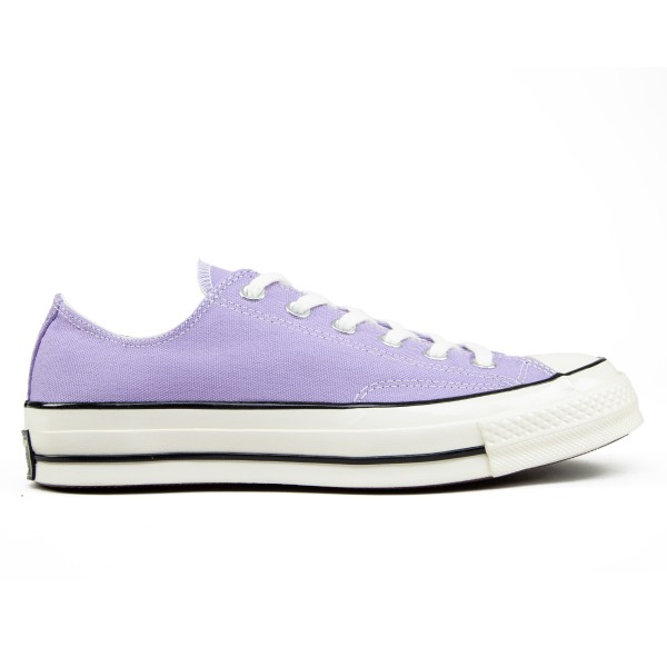 Converse Chuck Taylor All Star 70 Ox (Washed Lilac/Egret/Egret)