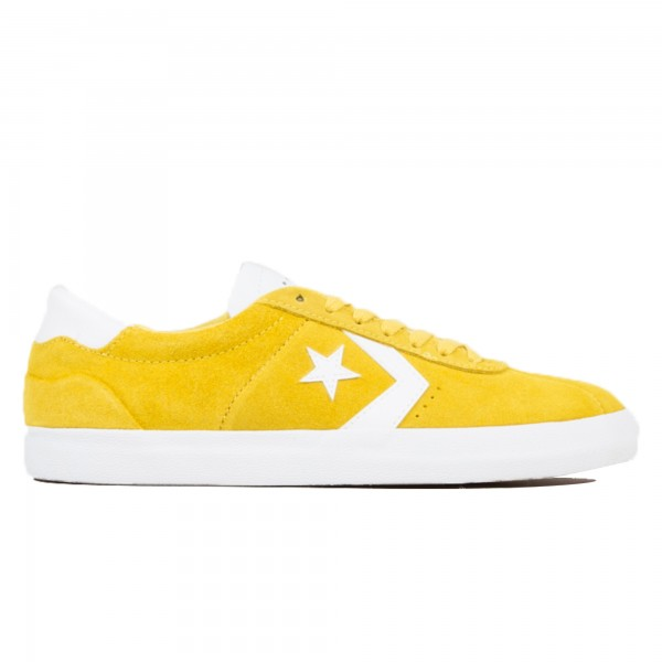 86d2b206d03ad9 Converse Cons Breakpoint Pro OX